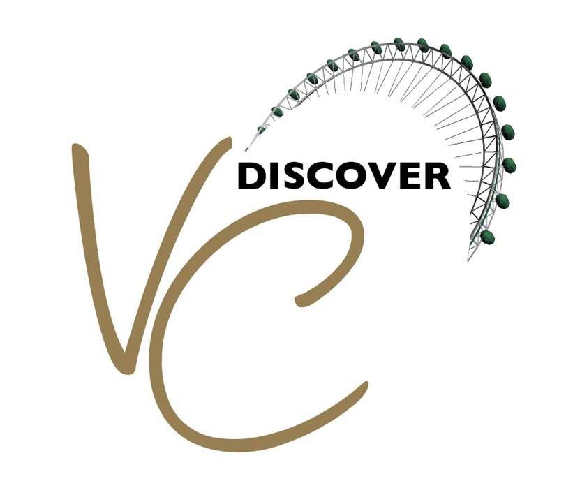 Valley Center, KS - Official Website