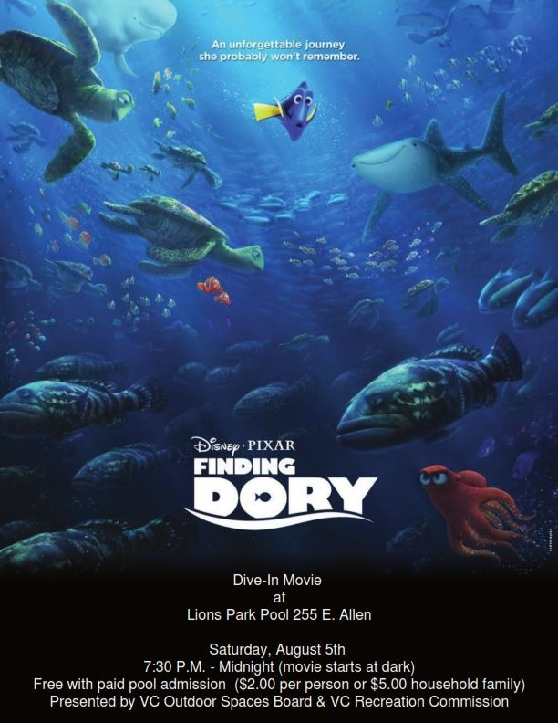 Finding Dory 0054749-Flyer_001