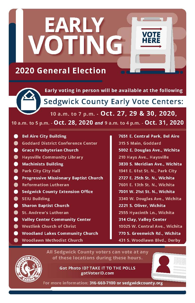 2020 Early Voting Flyer_Page_3