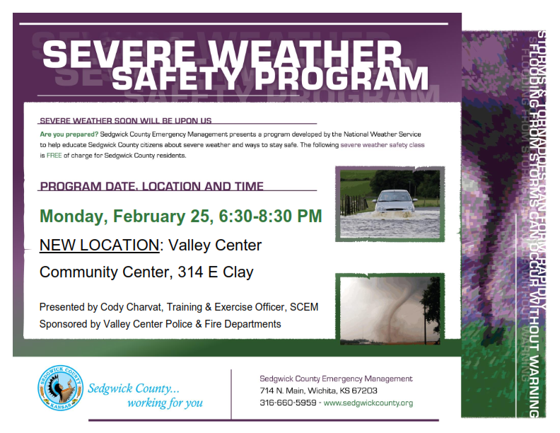 Severe Weather Safety Program Feb 25_001